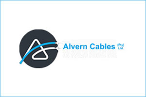 alvern-cables