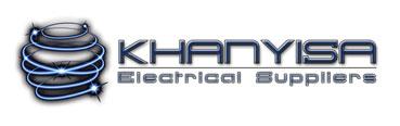 Khanyisa Logo
