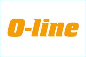 o-line