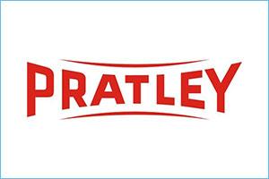 pratley