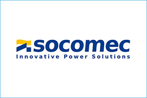 socomex