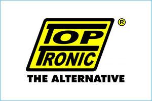 toptronic