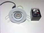LED-light-a