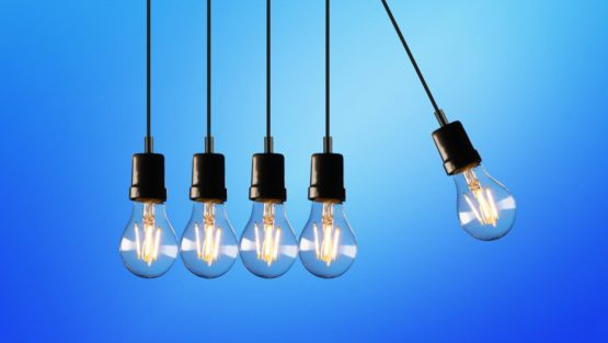 Top 10 ways to save electricity