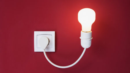 SANS 164-2 or ZA Plug now mandatory for all new installations