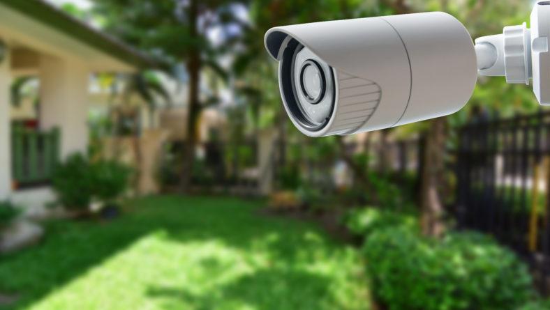 10 best practice tips for CCTV Lighting