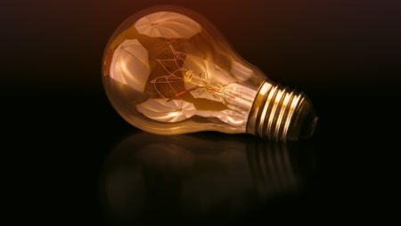 Load Shedding And Your Business